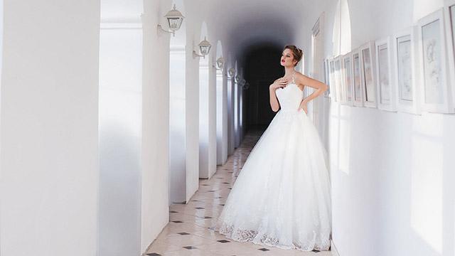 Prestige Line nudi luksuzne pakete za vjenčanje koje si možete priuštiti
